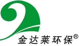 金达莱装饰:致力研发绿色环保新型建材鸡西
