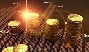 达进东方照明与蓝罗恒订立出售协议,总价2千万港元潍坊